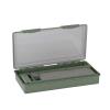 PROLOGIC Cruzade Tackle Box (34.5x19.5.6.5cm)