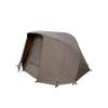 Prologic Frame-X Bivvy 1Man sátorhoz Overwrap téliponyva