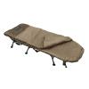 Prologic Thermo Armour 3S Sleeping Bag hálózsák