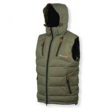 Prologic Thermo Carp Vest mellény