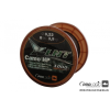 PROLOGIC XLNT Camo HP 1000m 12lbs 5.6kg 0.28mm Camo