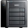 Promise PEGASUS 2 R4 WITH 4 X 3TB SATA