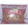 Pronutti pörkölt szója natur 100g