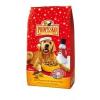 Propesko Vitality Száraz kutyatáp, 10 kg