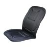 ProPlus Deluxe 430218 fűthető ülőpárna 12 V