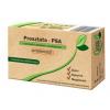 Prosztata-PSA gyorsteszt