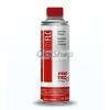 PROTEC PRO-TEC benzines üzemanyag rendszer tisztító és védő (375 ml)