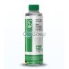 PROTEC PRO-TEC nano motorvédő (375 ml)