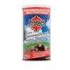 Protect Natural vakondriasztó golyó 50 db
