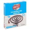 Protect Plus szúnyogirtó spirál