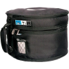 """Protection Racket 15"""" x 12"""" Standard Tom Case with RIMS"""