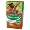Provamel Bio Szójaital Csokis 250 ml H