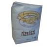 Provamel Bio Szójatejszín 250 ml