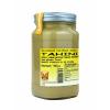 Provega-Trend Provega Natural Tahini 420 g