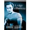 PROVIDEO A vágy villamosa (2 DVD)