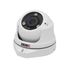 ProVision -ISR PR-DI380AHDVF AHD Pro 720p kültéri inframegvilágítós mechanikus Day&Night megapixeles dome kamera megfigyelő kamera