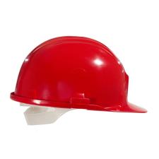 PS51 - Workbase védősisak - piros védősisak