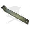 PTC Tools Körmöskulcs Fiat (PT-51/2)