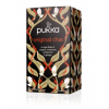 Pukka Fairtrade Eredeti Chai Tea 40 g