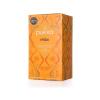 PUKKA ORGANIC RELAX BIO NYUGTATÓ TEA 20X2G, 40 g