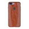 Puloka Curve prémium hátlaptok Samsung G975 Galaxy S10+, piros