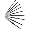 Pulse Ecset, no. 0, fa, PULSE, lapos (PLS220211)