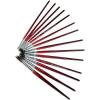 Pulse Ecset, no. 4, fa, PULSE, kerek (PLS220226)