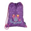 "Pulse Tornazsák,  ""Princess Diamond"", lila"