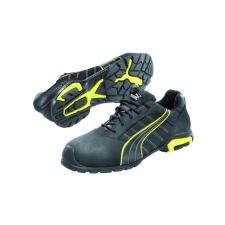 Puma Amsterdam Low S3 SRC Védőcipő munkavédelmi cipő