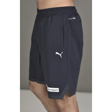 Puma Bmw Ms Speedcat Evo Shorts utcai short
