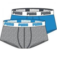 Puma boxer PUMA BASIC TRUNK 2P 888870 10