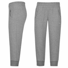 Puma Capri Sweat Pants nöi