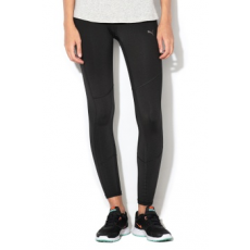 Puma , Dry Cell crop fitneszleggings, Fekete, L (517153-01-L)