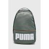 Puma - Hátizsák - zöld - 1391150-zöld