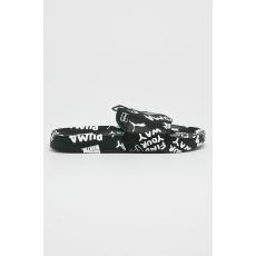 Puma - Papucs cipő - fekete - 1368634-fekete