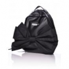 Puma Prime Archive Backpack Bow