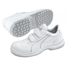 Puma Puma Absolute Low S2 SRC Védőcipő munkavédelmi cipő