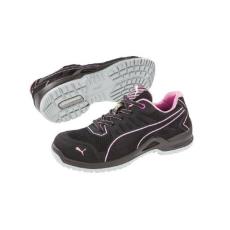 Puma Puma Fuse TC Pink Wns Low S1P ESD SRC női védőcipő