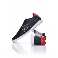 Puma Sf Future Cat Casual Utcai cipő