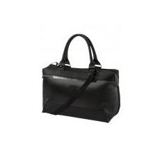 Puma Sf Ls Handbag