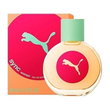 Puma Sync EDT 20 ml parfüm és kölni