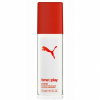 Puma Time to Play Natural Spray Deo 75 ml Hölgyeknek