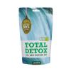 Purasana Total Detox Mix BIO 250 g