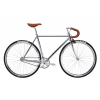 PURE CYCLES Harding 50/S