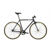PURE CYCLES Mike 58/L