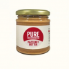 Pure-Superfoods Pure Hazelnut Butter 170 g - Pure Superfoods