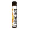 PurePro Liquid L-Carnitine Narancs 3 000 mg - 25 ml (PurePro)