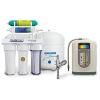 PurePro USA Corp víztisztítóPurePro PJ-103 RO víztisztító + lúgosító ionizátor szett