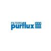 Purflux AHC247-2 Pollenszűrő AUDI A6, ALLROAD, R8, RS6, S6