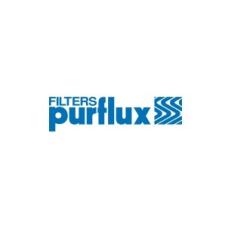 Purflux LS946 Olajszűrő Dacia, Mercedes, Nissan, Renault olajszűrő